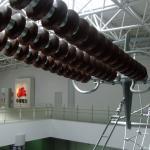 Electric Museum