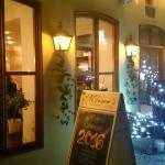 Photo of Hotel Meiser`s