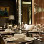 De Loin Restaurant