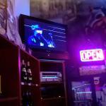 Foto de Rock Cafe'