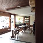Photo of Bar e Restaurante Bidoca