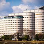 기후 미야코 호텔