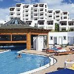 Photo of Marina Playa Suites