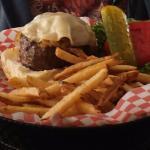Foto di Gilbert's 17th Street Grill