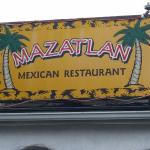 A super place to grab a great meal. This spot is off the main highway  so you might miss it if y