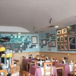 Photo of Marisqueira Estelas Restaurant