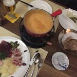 Photo of Restaurant Roemerhof