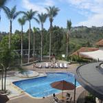 Photo de Movich Las Lomas Hotel