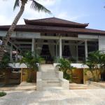 Photo of Jeje Resort Bali