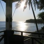 Matahari Tulamben Resort, Dive & SPA Foto
