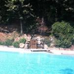 Foto di Belmond Villa San Michele