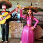 Mangos Mexican Cuisine