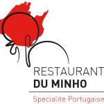 Restaurant Du Minho