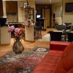 صورة فوتوغرافية لـ Caligola Resort