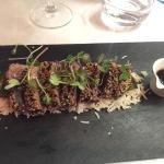 Photo of Alegra restaurant