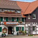 Gasthaus Bischenberg照片