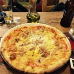 Photo of Pizzerie Piccolo