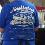 Photo de Neighborhood Diner