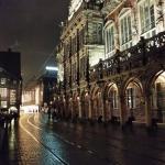 Ibis Bremen City Foto