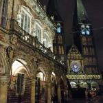 Photo de Ibis Bremen City