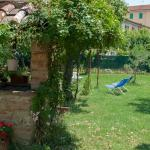 Photo of B&B Villa Giuseppe