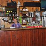Cafe Semerka