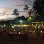 Sun'n'Sea Hotel Foto