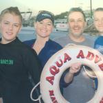 Aqua Adventures Foto