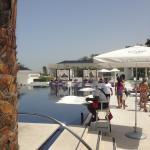Photo of Meydan Beach
