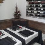 PERBACCO WINE BAR & Restaurant
