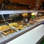 Photo of Asia Food Centar