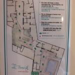 Foto de Casa La Teresita Hotel Boutique