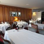 Foto de Hotel Krone Aarburg