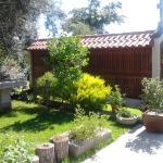 zona jardin