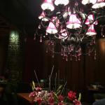 Papaya Thai Restaurant Foto