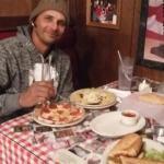 Photo of Michelena's Pizza & Italian Restaurant