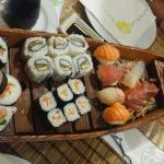 Photo of Restaurante Japones Dao