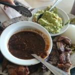 Asadero Baja Sonoraの写真