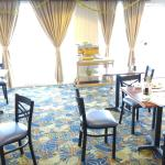 Foto di Quality Inn Spring Mills - Martinsburg North