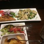 Photo of Restaurant Saray