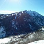Foto de Aspen Highlands