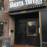Photo of Dakota Tavern