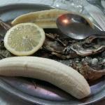 Photo of restaurant Sao Cristovao