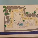 resort layout,go for bldg 1
