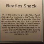 abbey road snack bar