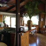 Areca Palms Estate Bed and Breakfast Foto