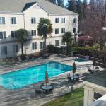 Photo of Hilton Garden Inn Sacramento/South Natomas