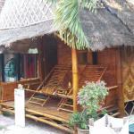 Photo of Phi Phi Twin Palms Bungalow