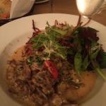 Photo of Restaurant La Raclette
