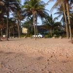 Photo of Rachavadee Beach Resort